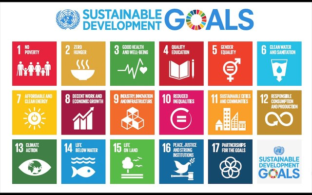 1920px-Sustainable_Development_Goals